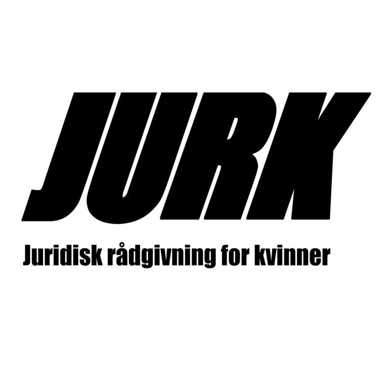 JURK Juridisk rådgivning for kvinner