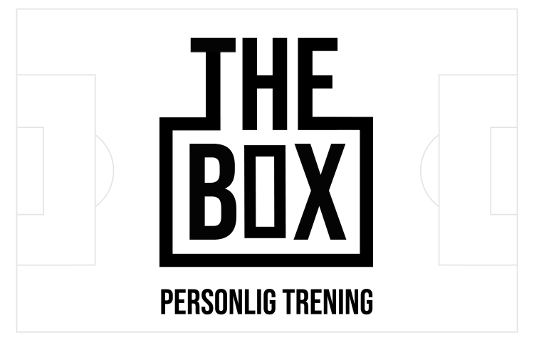 The Box Personlig Trening
