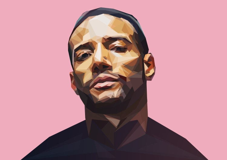 Artist Pink